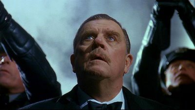 Pat Hingle in Batman