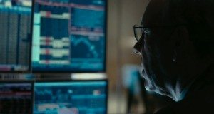 kevin-spacey-as-sam-rogers-in-margin-call