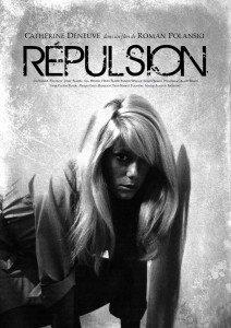 Repulsion-1965-poster