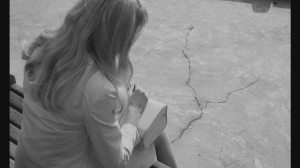 repulsion Catherine Deneuve