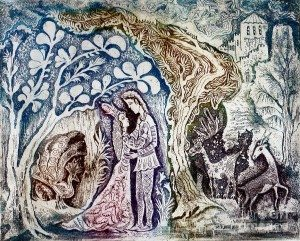 tristan-and-isolde-milen-litchkov