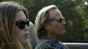 Peter Fonda in the Limey