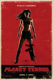 planet-terror_poster