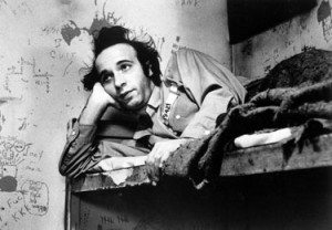 Down By Law Roberto Benigni