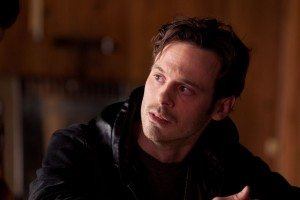 Scoot McNairy Killing Them Softly
