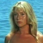 Age of Consent Helen Mirren