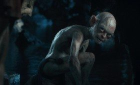 Andy-Serkis-as-Gollum-in-The-Hobbit-An-Unexpected-Journey