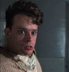 Brad-Dourif-as-Billy-Bibbit-One-Flew-Over-the-Cuckoo's-Nest
