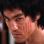 Bruce_Lee_Enter_the_Dragon