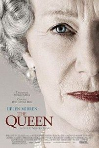 File:The_Queen_movie