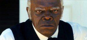 Django Unchained Samuel L Jackson Stephen