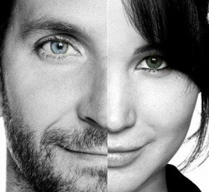 Silver Linings Playbook-Poster Detail