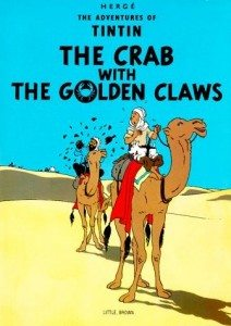Tintin_cover_-_The_Crab_with_the_Golden_Claws
