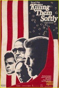 brad-pitt-new-killing-them-softly-posters