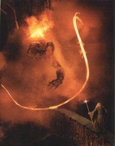 lord_of_the_rings_balrog