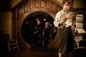 martin-freeman-bilbo-baggins-hobbit1
