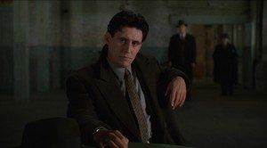 Miller's Crossing Gabriel Byrne Tom Reagan