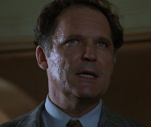 Dean Wormer Animal House