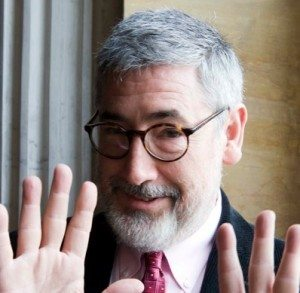 John Landis SF Sketchfest Animal House