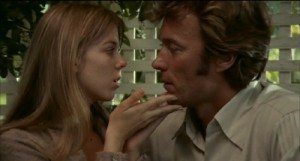 The-Beguiled-1971-Jo-Ann-Carol-Clint-Eastwood-pic-8