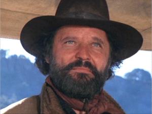 Outlaw Josey Wales John Vernon