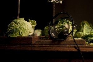 berberian-sound-studio-2012-005-cabbage-and-headphones
