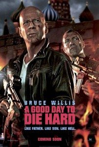 good-day-to-die-hard-poster