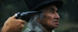 Outlaw Josey Wales Chief Dan George