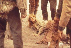 Outlaw Josey Wales Sondra Locke
