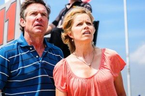 dennis-quaid-and-kim-dickens-in-at-any-price