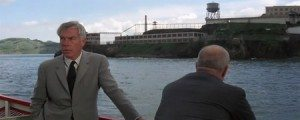 Alcatraz doesn't faze fate