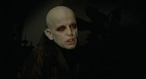 Klaus Kinski Nosferatu