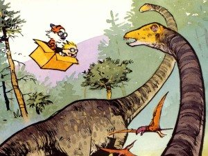 trees_dinosaurs_calvin_and_hobbes_amp_brontosaurus_pteradactyl_box_hobbles_desktop_1024x768_wallpaper-97445