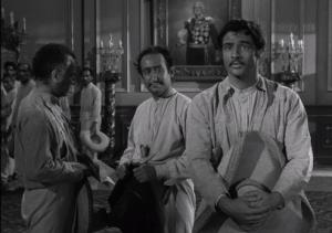 Marlon Brando Viva Zapata!