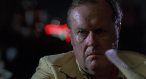 M. Emmet Walsh Blood Simple