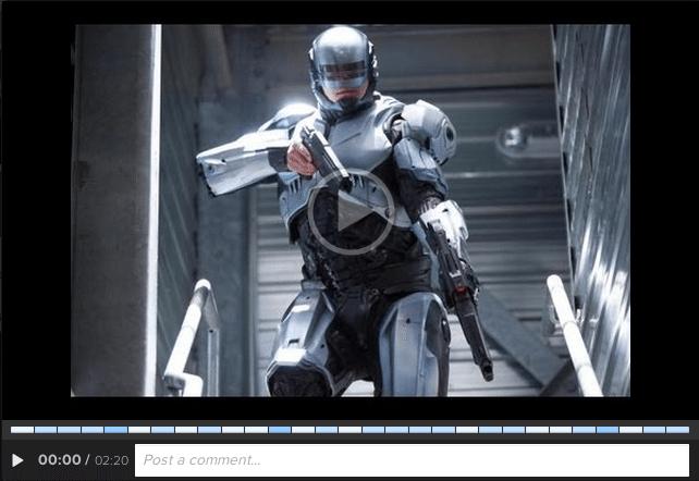 FrameBuzz RoboCop link