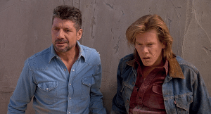 fred ward kevin bacon tremors