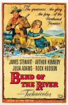 220px-Bend_of_the_River_-_1952-_Poster