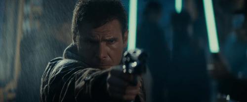 Blade-Runner-Harrison-Ford-as-Deckard