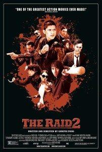 The_Raid_2_Berandal_teaser_banner.jpeg