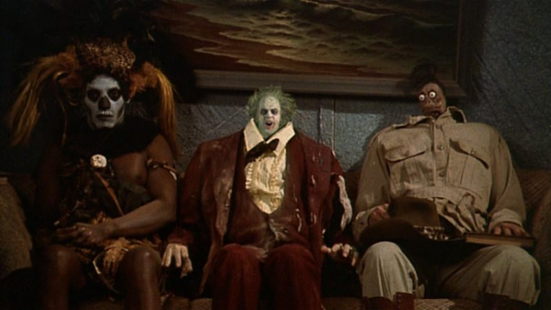 beetlejuice-beetlejuice-the-movie-108150