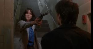 Heathers Winona Ryder gun