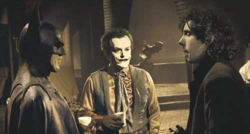 batman-burton-could-another-tim-burton-batman-movie-really-happen