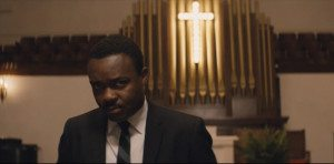 martin-luther-king-jr-biopic-selma-trailer-video-main