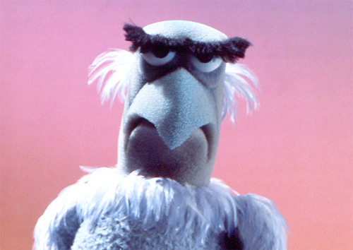 [Image: 500x354px-de97576f_muppet-jobs-9.jpeg]
