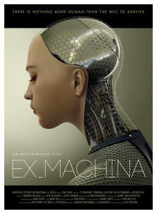 ex-machina-poster