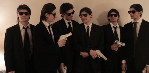 The_Wolfpack5