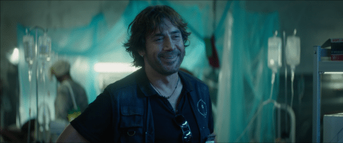 The_Gunman_-_Javier_Bardem