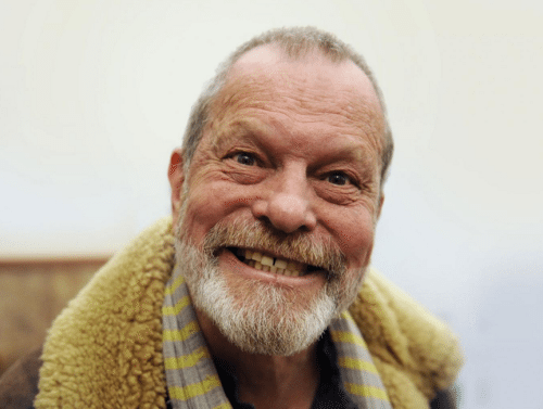 terry_gilliam