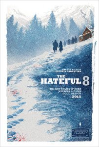 the hateful-eight-poster